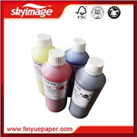 Skyimage 4/6-Color Sublimation Ink without Clogging DX-5/7/TFP Print Head
