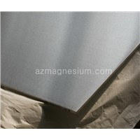 Magnesium Alloy Plate for Printing - YH Manufacturer