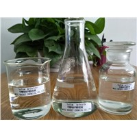 Sodium Methoxide for Pharmaceutical Industry CAS NO. 124-41-4