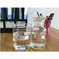 Synthesize Dyes Applied First-Class High Purity Ex-Work Buy Sodium Methoxide
