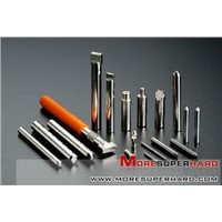CVD Diamond Tools