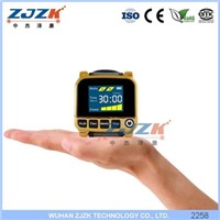 Elderly Care Laser Therapy Watch Diabetes Low Level Laser Therapy Devices