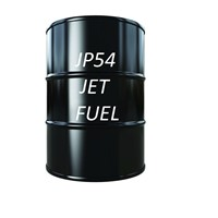 AVIATION KEROSENE JET FUEL JP54
