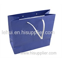 High Quality Paper Bag Wholesale