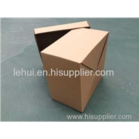 Self Lock Paper Box Service
