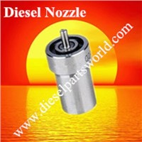 Diesel Nozzle NP-DN0SD6751, Nozzle NP-DN0SD6751