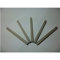 Diamond Honing Tools for Polishing Auto Cylinder
