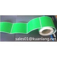 Color Thermal Label Direct Thermal Label Printer Label