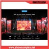 Showcomplex PH2.5 Indoor Full Color LED Display Panel