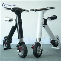 Foldable Electric Bike SK-K2