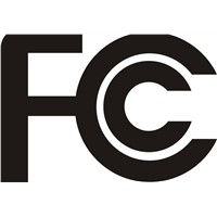 FCC Testing & FCC Certification