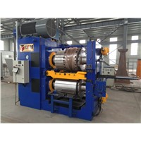 D46-80X700 Cross Wedge Roll/Crank Shaft Preforging Machine