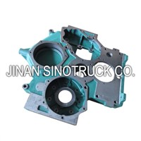 Chinese Brand Truck Spare Parts Camshaft Bush 61560010029