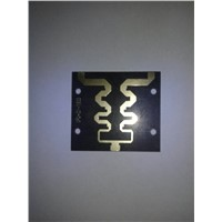 High Temperature Resistant Circuit Board