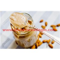 Nut Processing Machinery with Best Price China