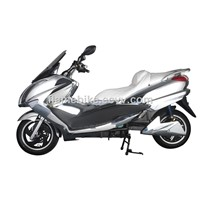 6000W Electric Bicycle with 70V/60ah