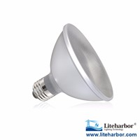 LED 13W Bulb Lights Traditional Halogen Style Dimmable LED Par30