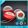 PVC Insulating Tape Fire Resistant