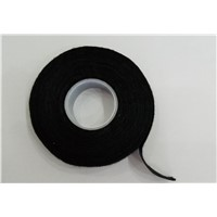 Flannelette Cloth Automotive Wire Harness Tape