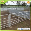 Used Corral Panels, Used Horse Fence Panels, Cheap Horse Panels