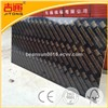 China Brand Concrete Formwork Marine Plywood