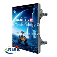Small Pixel Pitch HD Indoor P1.56 P1.66 P1.8 P1.9 P2 LED Display LED Video Wall