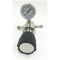 Pressure Relief Valve Pressure Regulator