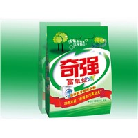 Sell KEON Laundry Detergent Powder/Washing Powder
