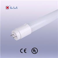 China Wholesale 18w T8 LED Tube
