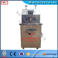 Automatic Plant Juice Extractor