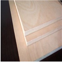 Hardwood Core Plywood /Commercial Plywood from China Manufacturer