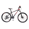 26 on Road MTB BICYCLE