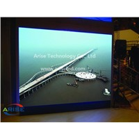 Small Spacing P1.2mm P1.5mm P1.8mm P1.9mm P2mm P2.5mm Pixel Pitch Indoor LED Display