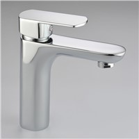 Wholesales Home Application Bathroom Accessories Wash Basin Faucet