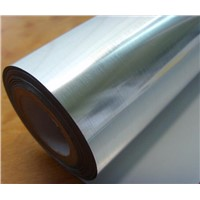 Hairline Stamping Foil for ABS Strip
