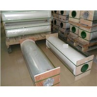 Hot Stamping Foil Base Pet Film