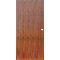 Solid Core Wooden Fire Rated Door