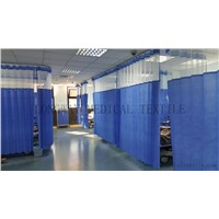 Disposable Non-Woven Hospital Cubicle Curtains
