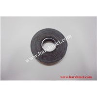 Self Amalgamating Tape, Self Adhesive Tape EPR Tape