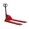 Hydraulic Manual Forklift, Hand Pallet Jack, 2500kg Hand Pallet Truck Price
