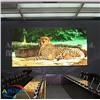 P4 Indoor SMD 3-In-1 Full Color LED Display ARISELED Indoor P4 LED Display