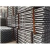 Vertical Ringlock Scaffolding for Sale