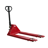 Cholift 2ton Hand Pallet Truck for Sale/Hand Pallet Jack