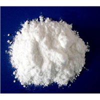 Methyl 2-Methoxy-5-Sulfamoylbenzoate 33045-52-2
