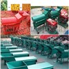 Hand Peanut Thresher /Manual Corn Thresher /Maize Rice Threshing Machine for Sale