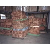 Copper Wire Scrap Purity 99.9%Min Millberry