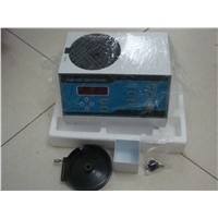SLY Series Automatic Digital Vacuum Seed Counter