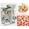 Yinhao Peanut Sheller Peanut Shelling Machine