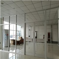 PVC/PE Gypsum Ceiling/Board