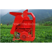 Factory Peanut Sheller Peanut Shelling Machine